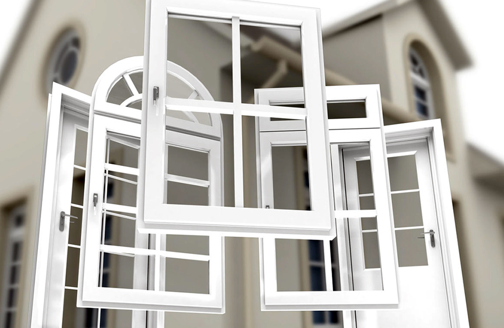 serrurerie du 8eme fen tres pvc survitrage. Black Bedroom Furniture Sets. Home Design Ideas